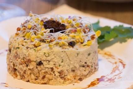 cheesecake-cajou-coriandre