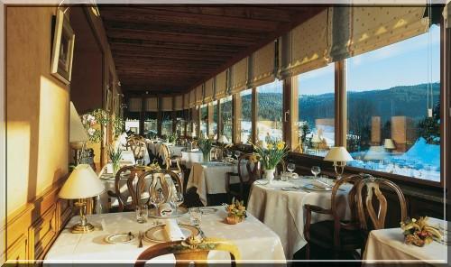 Vosges-bas-rupts-restaurant-gérardmer