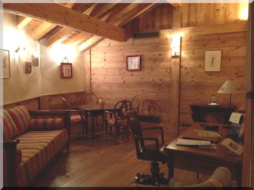 Vosges-Gérardmer-bas-rupts-suite