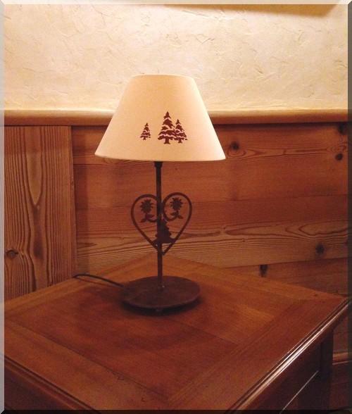 Vosges-Gérardmer-lampe-suite-bas-rupt