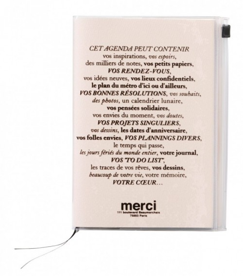 agenda-rose-merci-recto