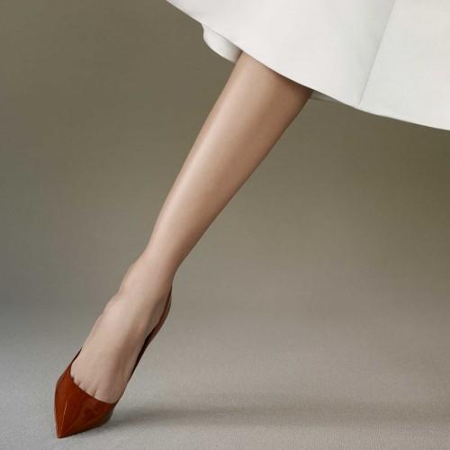 dioressence-escarpins-dior-rouge-vernis