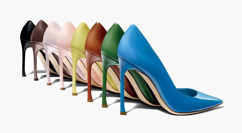 escarpins-dior-dioressence-toutes-les-couleurs