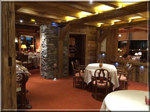 les bas-rupts-gerardmer-restaurant
