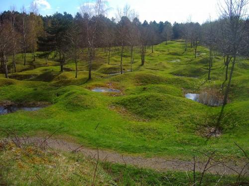 champ-de-bataille-Verdun