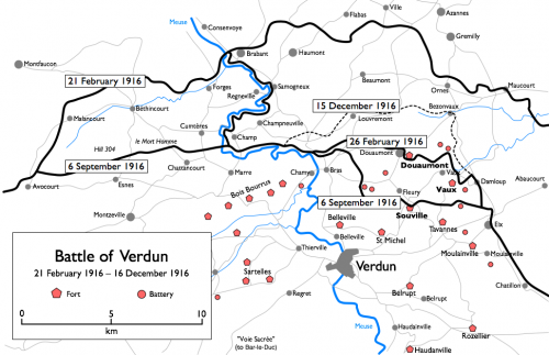 battaille-de-verdun-carte