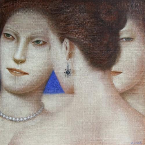 Vladimir-Dunjic-femme