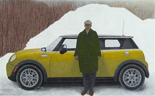 alex-colville-artist-and-car