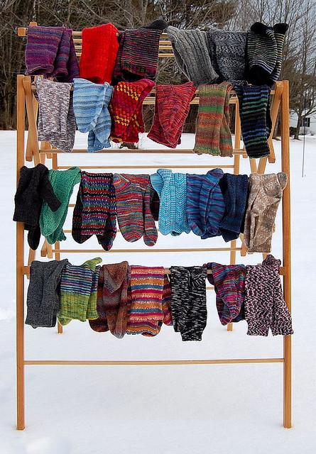 chaussettes-de-toutes-les-couelurs