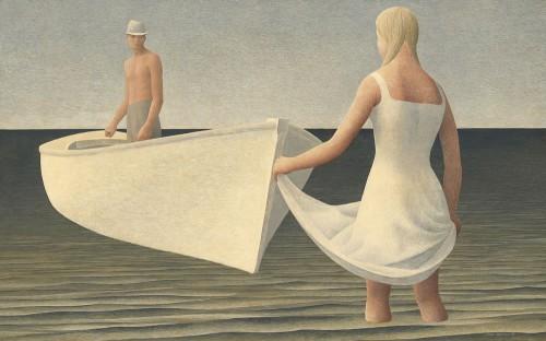 colville-femme-homme-bateau