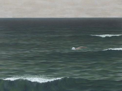 colville-la-nageuse