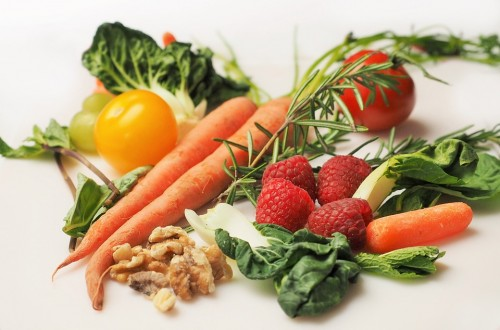 détox-framboises-gingembre-carrot-