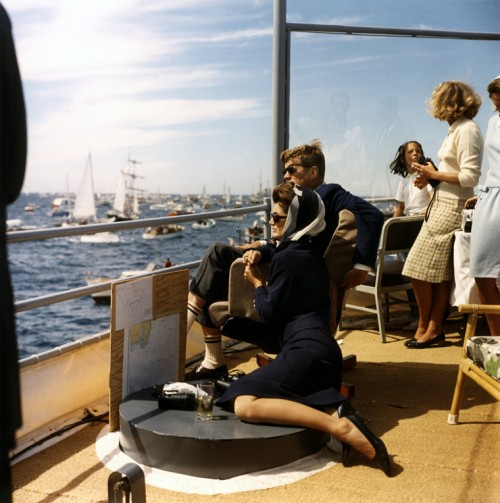 kennedy-jackie-chaussettes-blanc