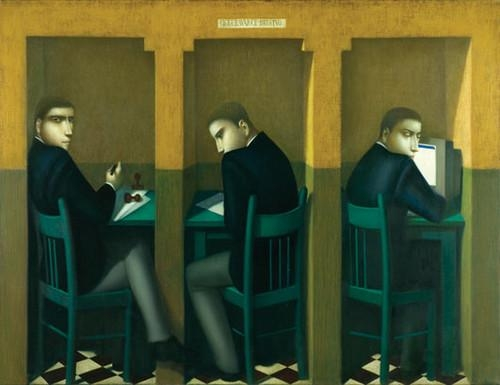 vladimir-dunjic-trois-hommes