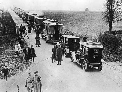 voie-sacrée-Verdun