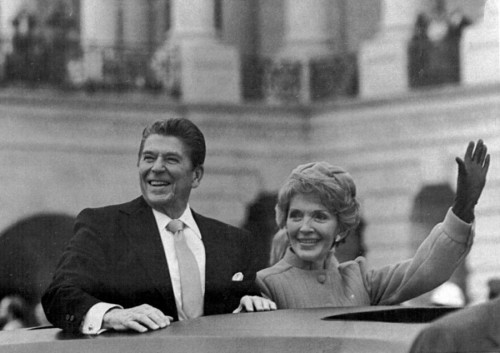 Nancy-ronald-reagan
