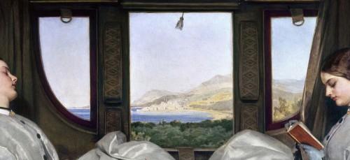 egg-leopold-gros-plan-fenêtre--travelling-companions