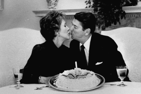 nancy-and-ronald-reagan