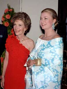nancy-reagan-grace-de-monaco