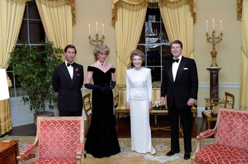 nancy-reagan-et-ronald-prinesse-diana