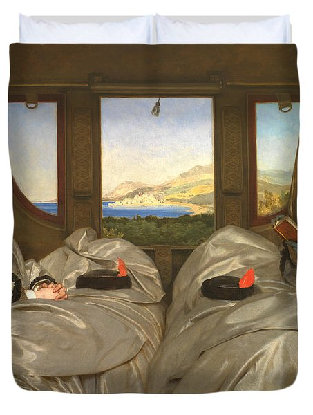 the-travelling-companions-augustus-leopold-egg