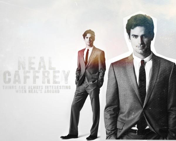Neal-Caffrey-série-white-collar