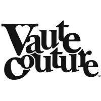 vaute-couture-logo