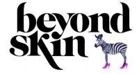 logo-beyondskin