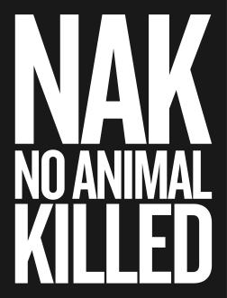 Logo-nak-fashion