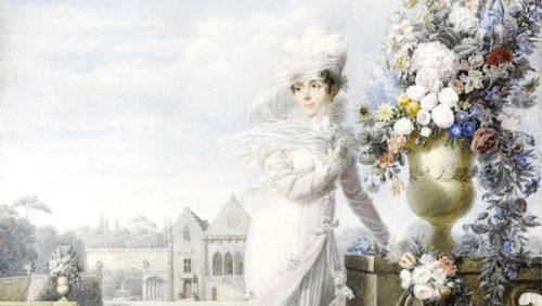 Josephine-de-Beauharnais-la-rose-de-l-Empire