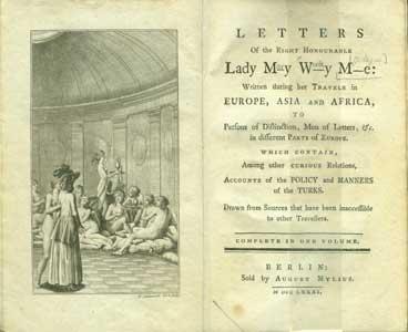 Lady-Montagu-