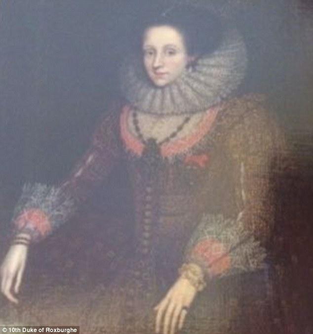 jane-ker-comtesse-de-roxburghe