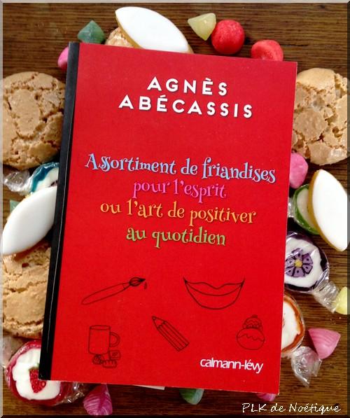 agnès-abecassis-