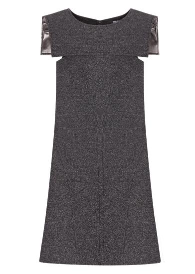 karl_lagerfeld-petite-robe-noire-tweed