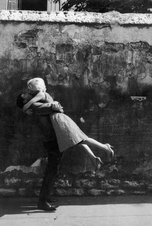 amoureux-boubat-edouard