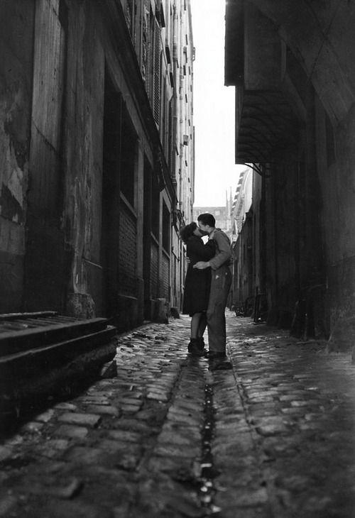 baiser-jean-philippe-charbonnier-1946