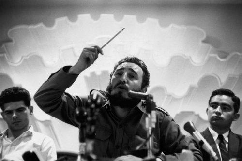castro-fidel-1959