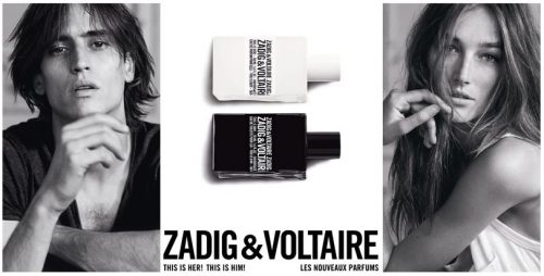 parfums-this-is-her-this-is-him-zadig-voltaire