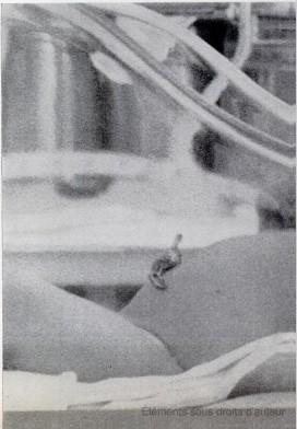 eve-arnold-cordon-cinq-premières-minutes-d-un-bébé-