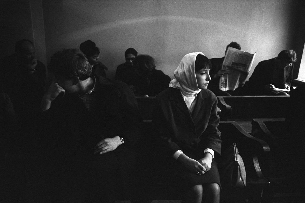 moscou-divorce-eve-arnold