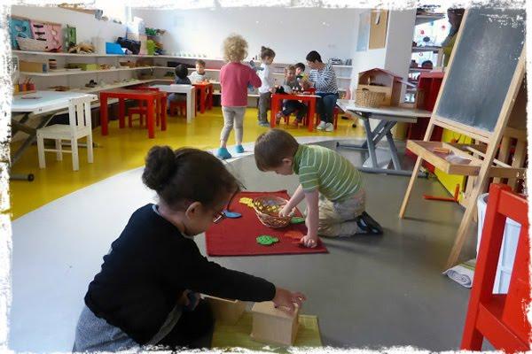école-montessori-salle-de-classe