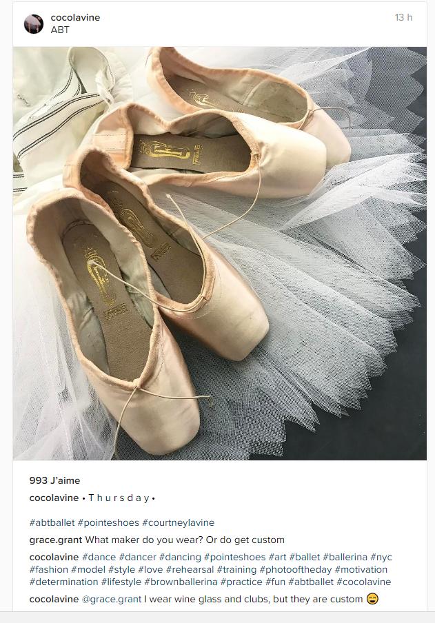 instagram-cocolavine-hashtag-danse