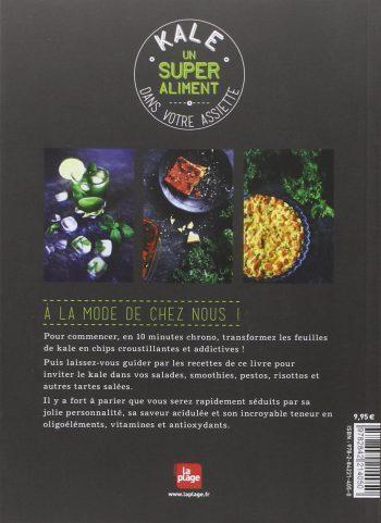chou-kale-recettes-cléa