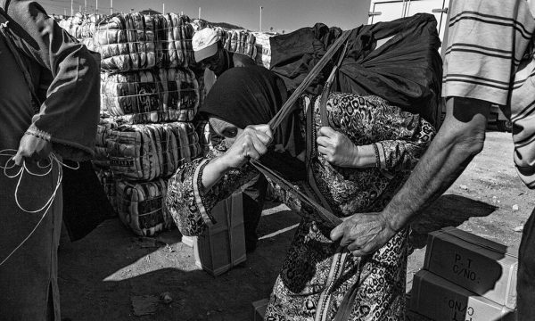 femmes-mulets-maroc-ceta