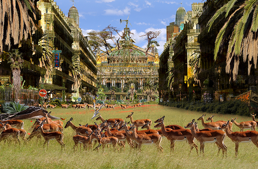 ParisOpera-Garnier-Ballet-chrismorineitner2012