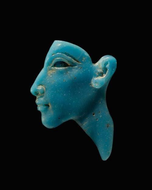 bleu-akhenaton