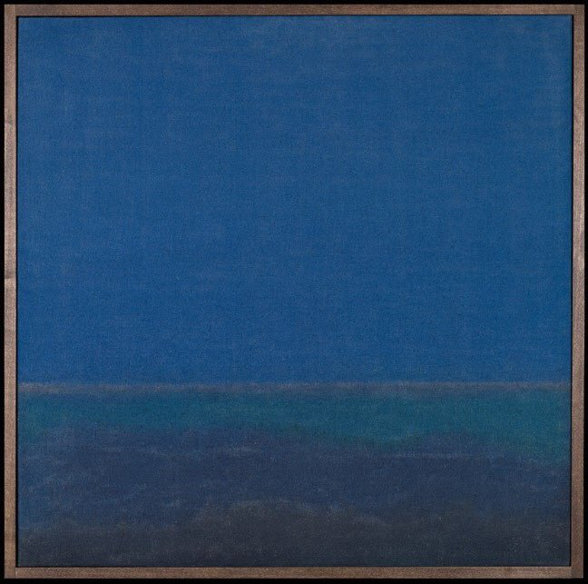 blue-susan-vecsey