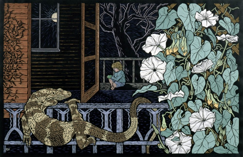 coming-home-linocut-rachel-newling