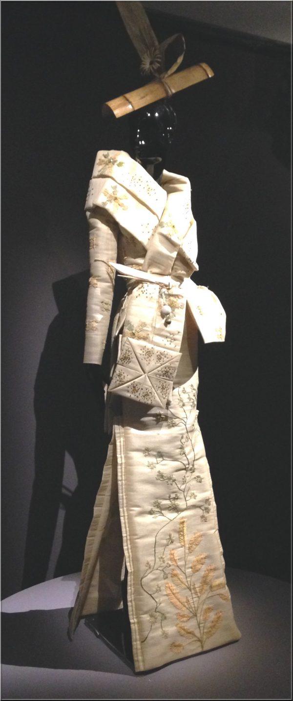 kimono-musée-guimet