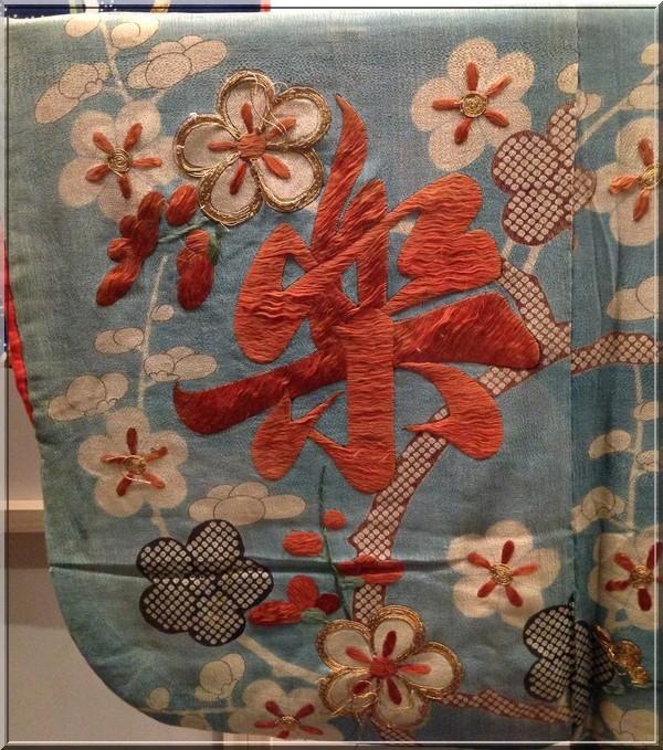 kimono-guimet-broderies